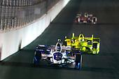 Verizon IndyCar Series<br /> Bommarito Automotive Group 500<br /> Gateway Motorsports Park, Madison, IL USA<br /> Friday 25 August 2017<br /> Tony Kanaan, Chip Ganassi Racing Teams Honda<br /> World Copyright: Phillip Abbott<br /> LAT Images