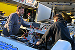 Oct 2, 2010; 6:51:32 PM; Knoxville, IA., USA; The 7th Annual running of the Lucas Oil Late Model Knoxville Nationals at the Knoxville Raceway.  Mandatory Credit: (thesportswire.net)