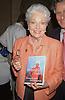 Ann Richards book party Aug 12, 2003