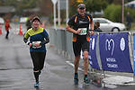 NELSON, NEW ZEALAND JUNE : K2M Multi Sport Event ,Sunday 6 June 2021,Nelson New Zealand. (Photo by Evan Barnes Shuttersport Limited)1235