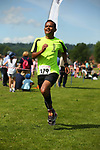2018-06-03 Dorking10 27 TRo Finish