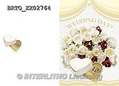 Alfredo, WEDDING, HOCHZEIT, BODA, photos+++++,BRTOXX02764,#W#