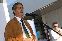 Jorge Gisbert, Consorcio Valencia 2007. CAMPEONATO DE ESPAÑA DE MATCH RACE FEMENINO, 7-10 Mayo 2009. Marina Real Juan Carlos I, Valencia