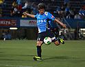 2013 J2 Stage 22: Yokohama FC 3-1 Tochigi SC