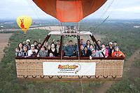 20120820 August 20 Hot Air Balloon Cairns