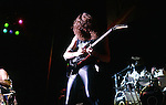 Winger 1987 , Reb Beach, Rod Morgenstein