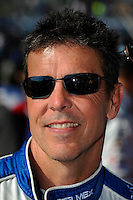 #01 Chip Ganassi Racing with Felix Sabates BMW/Riley, Scott Pruett