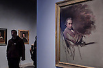 Metropolitan Museum of Art opens Met Breuer in NYC