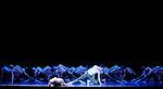 TROISIEME SYMPHONIE DE GUSTAV MAHLER....Choregraphie : NEUMEIER John..Decor : NEUMEIER John..Lumiere : NEUMEIER John..Avec :..BELINGARD Jeremie..Lieu : Opera Bastille..Ville : Paris..Le : 11 03 2009..© Laurent PAILLIER / photosdedanse.com