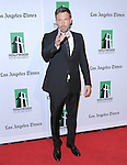 Ben Affleck attends the 16th Annual Hollywood Film Awards Gala held at The Beverly Hilton in Beverly Hills, California on October 22,2012                                                                               © 2012 DVS / Hollywood Press Agency