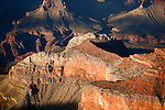 View of Grand Canyon from Mather Point<br /> (4)