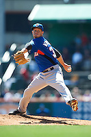Buffalo Bisons starting pitcher Zack Wheeler #38 during an International League game against the Empire State Yankees at Coca-Cola Field on August 21, 2012 in Buffalo, New York.  Empire State, who was the home team because of stadium renovations, defeated Buffalo 4-2.  (Mike Janes/Four Seam Images)