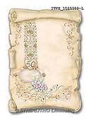 Isabella, WEDDING, HOCHZEIT, BODA, paintings+++++,ITKE102538P-L,#w# parchement