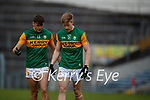 David Clifford, Kerry Tommy Walsh, Kerry during the Allianz Football League Division 1 South between Kerry and Dublin at Semple Stadium, Thurles on Sunday.