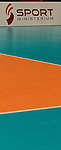 17.09.2011, Stadthalle, Wien, AUT, CEV, Europaeische Volleyball Meisterschaft 2011, Halbfinale, Italien vs Polen, im Bild Volleyball Feature, Sport Ministerium // during the european Volleyball Championship Semi Final Italy vs Poland, at Stadthalle, Vienna, 2011-09-17, EXPA Pictures © 2011, PhotoCredit: EXPA/ M. Gruber