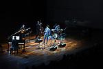 09 27 - Conservatorio 'Agostino Steffani' di Castelfranco Veneto - Steffani Jazz Ensemble
