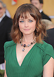 Alexis Bledel at 19th Annual Screen Actors Guild Awards® at the Shrine Auditorium in Los Angeles, California on January 27,2013                                                                   Copyright 2013 Hollywood Press Agency