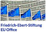 FES EU-Office