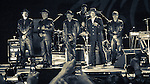 Bob Dylan at Echo Arena Liverpool 01.05.09
