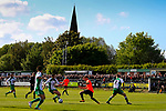 North Ferriby United v FC Fylde 14/05/2016