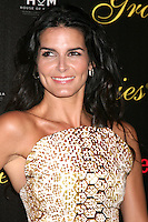 Angie Harmon at the Alliance for Women in Media Foundation's 37th Annual Gracie National Awards at The Beverly Hilton Hotel on May 22, 2012 in Beverly Hills, California. ©mpi28/MediaPunch Inc.