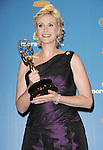 Jane Lynch at The 62nd Anual Primetime Emmy Awards held at Nokia Theatre L.A. Live in Los Angeles, California on August 29,2010                                                                   Copyright 2010  DVS / RockinExposures