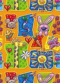Jose, GIFT WRAPS, paintings(SPSZSTZ515,#GP#) everyday