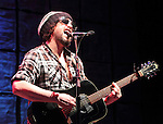 RE EML Rusted Root 041911