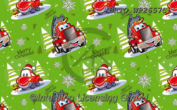 Alfredo, GPXK, paintings+++++,BRTOWP2657C,#GPXK#, GIFT WRAPS, GESCHENKPAPIER,,PAPEL DE REGALO, Christmas ,