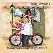 Alfredo, STILL LIFE STILLEBEN, NATURALEZA MORTA, paintings+++++,BRTOXX08009,#i#, EVERYDAY ,cook,kitchen