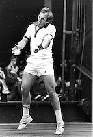 1976,Tennis, Wimbledon, Tony Roach (AUS)