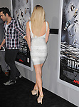 Kristin Cavallari at The Summit Entertainment L.A Premiere of Source Code held at The Cinerama Dome in Hollywood, California on March 28,2011                                                                               © 2010 Hollywood Press Agency