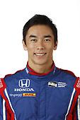 2017-02-09 VICS Honda Driver Portraits