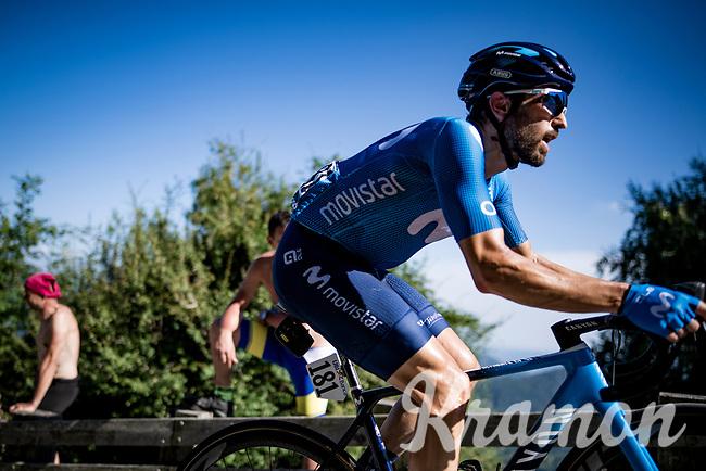 114th Il Lombardia 2020 (1.UWT)<br /> 1 day race from Bergamo to Como (ITA/231km) <br /> <br /> ©kramon