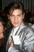 Eric Roberts 1986<br /> Photo By Adam Scull/PHOTOlink.net