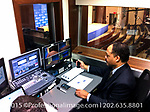 Audio Visual - Event Production by Professional Image LLC