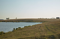 LAKE_LOCATION_75130