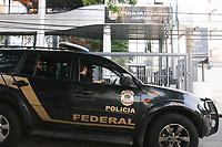 25/08/2021 - OPERAÇÃO CÓDIGO-FONTE