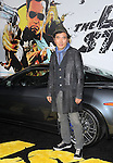 KIM Jee-woon at The Lions Gate World Premiere for The Last Stand at The Grauman's Chinese Theater in Hollywood, California on January 14,2013                                                                   Copyright 2013 Hollywood Press Agency