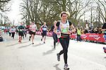 2020-03-08 Cambridge Half 044 PT Finish rem