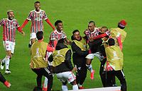 2021 Copa Libertadores 2021 Racing v S o Paulo Jul 21st