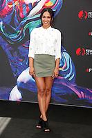 56th Monte Carlo TV Festival Photocalls Candice PATTON