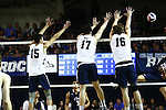 BYU Men's Volleyball