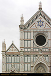 Florentine Churches: Santa Croce