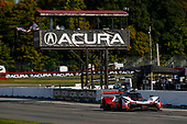 #7 Acura Team Penske Acura DPi, DPi: Helio Castroneves, Ricky Taylor, Checkered Flag