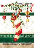 Marcello, CHRISTMAS SYMBOLS, WEIHNACHTEN SYMBOLE, NAVIDAD SÍMBOLOS, paintings+++++,ITMCXM2034,#XX# ,Christmas stockings