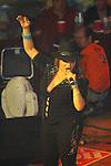 Concierto de Jenni Rivera Jenny Rivera.../NortePhoto