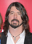 Dave Grohl at The 2012 MusiCares Person of the Year Dinner honoring Paul McCartney at the Los Angeles Convention Center, West Hall in Los Angeles, California on February 10,2011                                                                               © 2012 DVS / Hollywood Press Agency