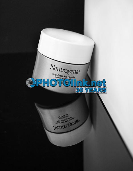 Nutrogena<br /> Photo By Adam Scull/PHOTOlink.net