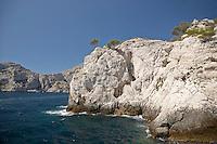 SEA_LOCATION_80220